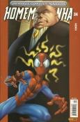 Marvel Millennium Homem-aranha Nº 34