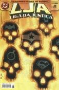 Liga Da Justiça Nº 26 (1ª Série)