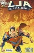 Liga Da Justiça Nº 33 (1ª Série)