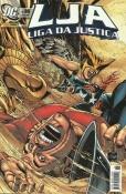 Liga Da Justiça Nº 36 (1ª Série)
