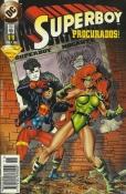 Superboy Nº 11 (2ª Série)