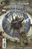 The Walking Dead Nº 9