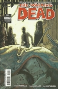 The Walking Dead Nº 11