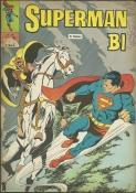 Superman Bi 1ª Série - Nº 66