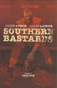 Southern Bastards Volume 2: Gridiron
