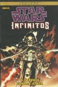 Star Wars Legends: Infinitos Nº 2