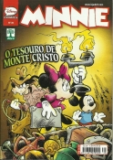 Minnie Nº 39 (2ª Série)
