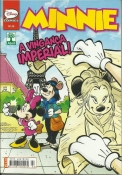 Minnie Nº 43 (2ª Série)