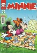 Minnie Nº 30 (2ª Série)