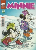 Minnie Nº 64 (2ª Série)
