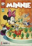 Minnie Nº 66 (2ª Série)