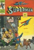 Superman Nº 19 (4ª Série)