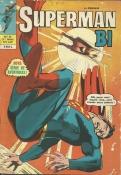 Superman Bi 1ª Série - Nº 42