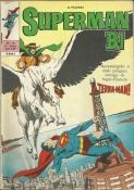 Superman Bi 1ª Série - Nº 48