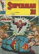 Superman Bi 1ª Série - Nº 58