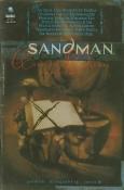 Sandman Nº 21