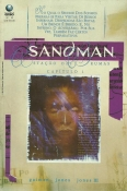 Sandman Nº 22
