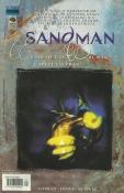 Sandman Nº 24