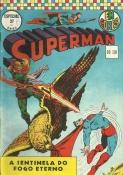 Superman Em Cores Especial Nº 27