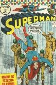 Superman Em Cores Especial Nº 32