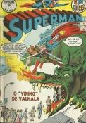 Superman Em Cores Especial Nº 34