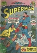 Superman Em Cores Especial Nº 60