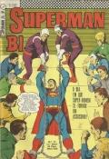 Superman Bi 1ª Série - Nº 31
