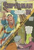 Superman Bi 1ª Série - Nº 32