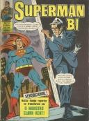 Superman Bi 1ª Série - Nº 33