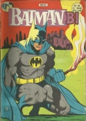 Batman Bi Nº 57