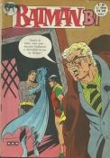 Batman Bi Nº 66