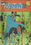 Batman Bi Nº 69