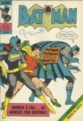 Batman Nº 11 (3ª Série)