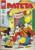 Pateta Nº 59 (3ª Série)