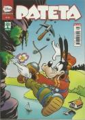 Pateta Nº 66 (3ª Série)