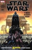 Star Wars Nº 2 (1ª Série)