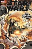 Star Wars Nº 3 (1ª Série)