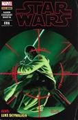 Star Wars Nº 6 (1ª Série)