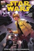 Star Wars Nº 8 (1ª Série)