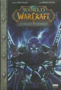 World Of Warcraft: Death Knight
