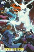 Superman E Batman Nº 9