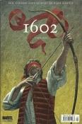 1602 - Parte Dois