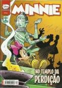 Minnie Nº 44 (2ª Série)