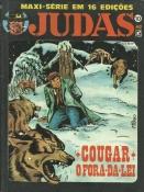 Judas Nº 10