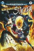Esquadrão Suicida Nº 13 (2ª Série)