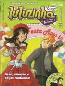Luluzinha Teen E Sua Turma Nº 2