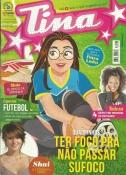Tina Nº 2 (2ª Série)