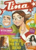 Tina Nº 3 (2ª Série)