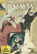 Batman Bi Nº 46