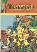 Tarzan Nº 36 (5ª Série)